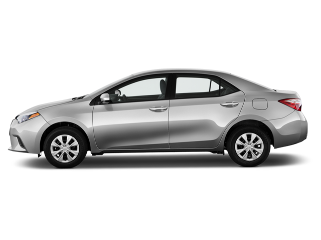 2015 Toyota Corolla Specifications Car Specs Auto123