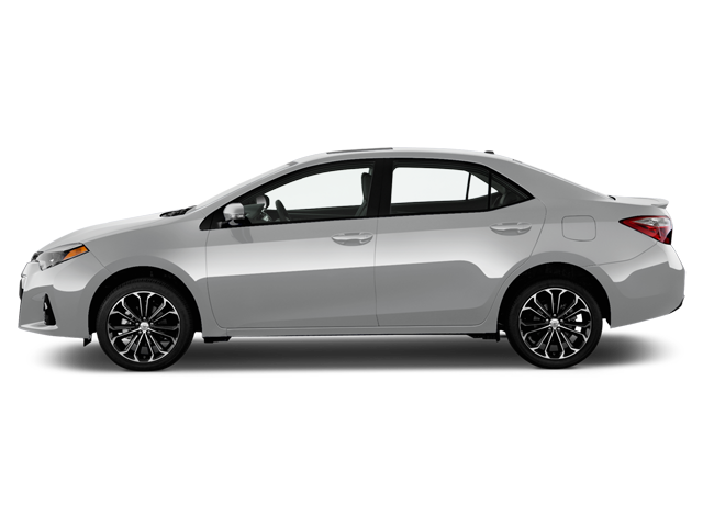 What Is My Car Vehicle Technical Data And Specifications