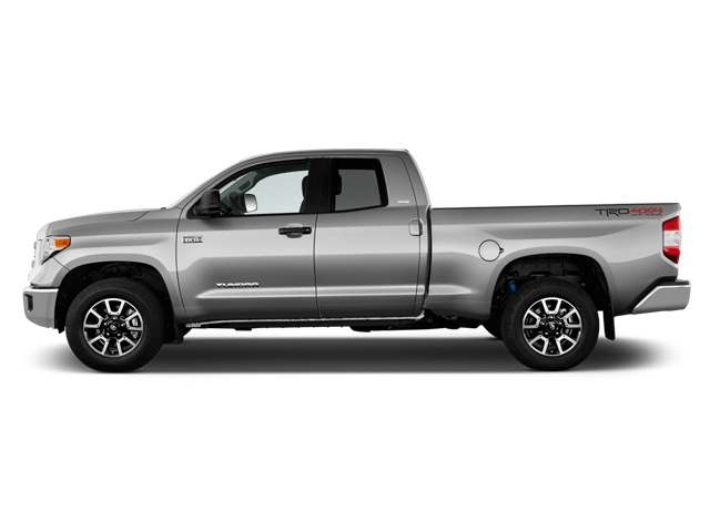 2015 toyota tundra specifications car specs auto123. Black Bedroom Furniture Sets. Home Design Ideas