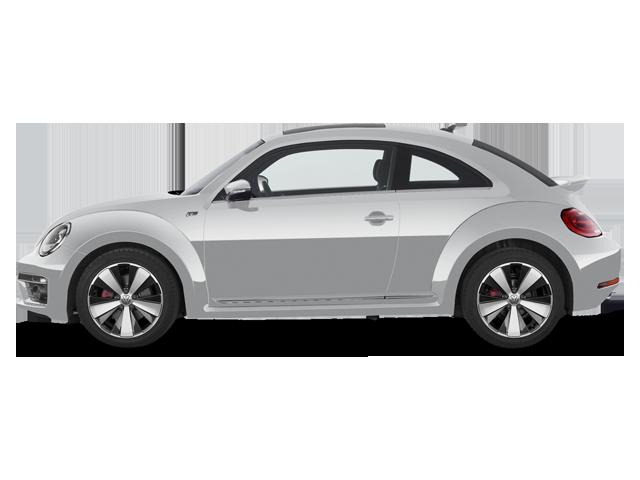 volkswagen canada ca beetle beetles photo for in sale classic
