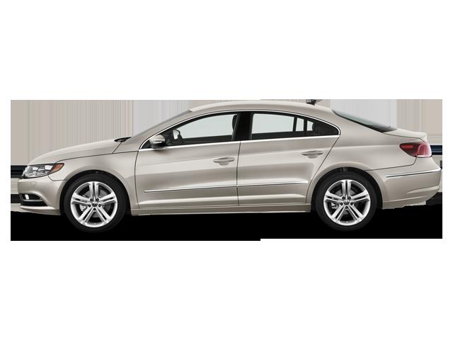 2015 volkswagen cc | specifications - car specs | auto123