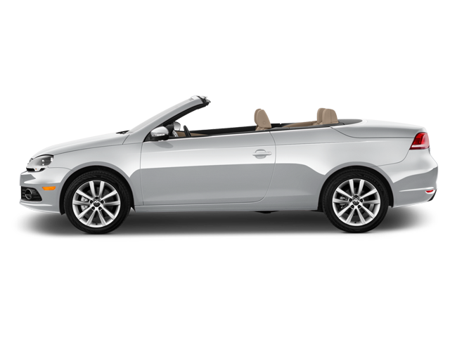 volkswagen eos 2015 fiche technique auto123. Black Bedroom Furniture Sets. Home Design Ideas