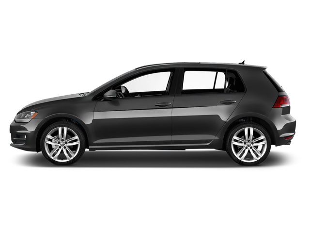 volkswagen golf 2015 fiche technique auto123. Black Bedroom Furniture Sets. Home Design Ideas