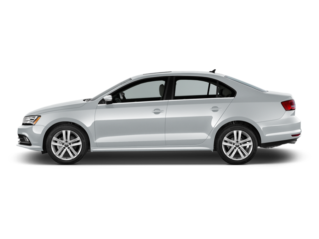 2015 volkswagen jetta specifications car specs auto123. Black Bedroom Furniture Sets. Home Design Ideas