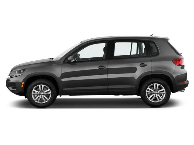 2015 volkswagen tiguan specifications car specs auto123. Black Bedroom Furniture Sets. Home Design Ideas