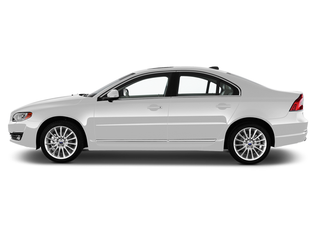 2015 Volvo S80 Specifications Car Specs Auto123