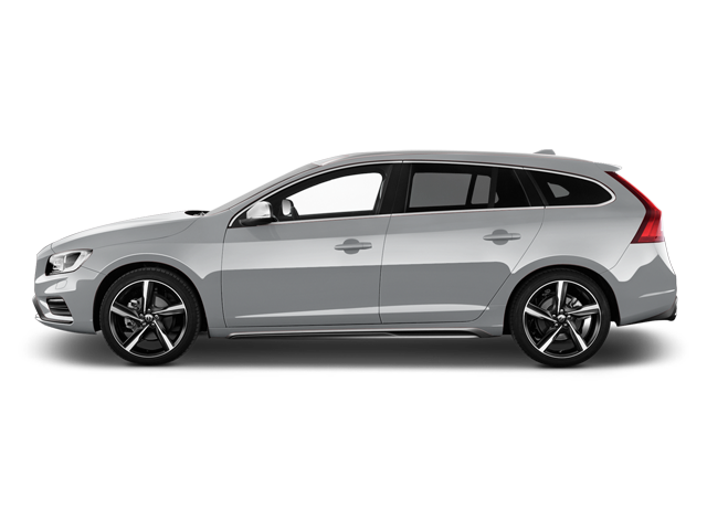 original volvo and s reviews driver car drive review first photo polestar