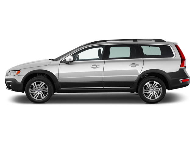 2015 volvo xc70 specifications car specs auto123 6-Speed Manual Transmission Manual Transmission Car