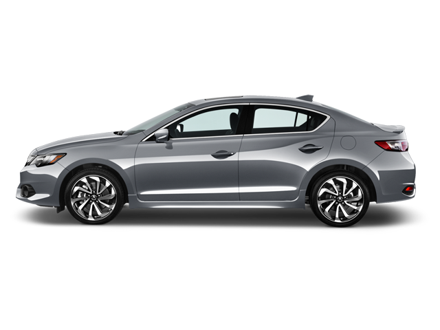 Acura Roadside Assistance >> 2016 Acura ILX | Specifications - Car Specs | Auto123