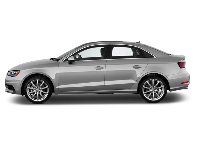 2016 audi a3 specifications car specs auto123. Black Bedroom Furniture Sets. Home Design Ideas