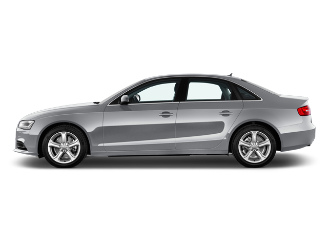 2016 Audi A4 Specifications Car Specs Auto123