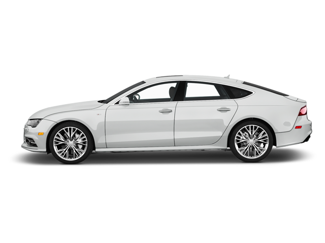 2016 audi a7 specifications car specs auto123. Black Bedroom Furniture Sets. Home Design Ideas