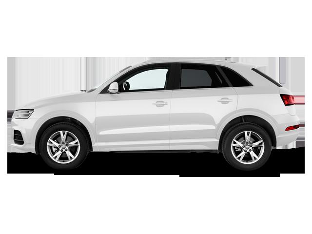 2016 Audi Q3 | Specifications - Car Specs | Auto123