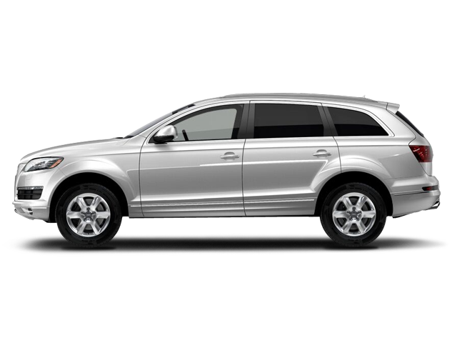 Worksheet. 2016 Audi Q7  Specifications  Car Specs  Auto123
