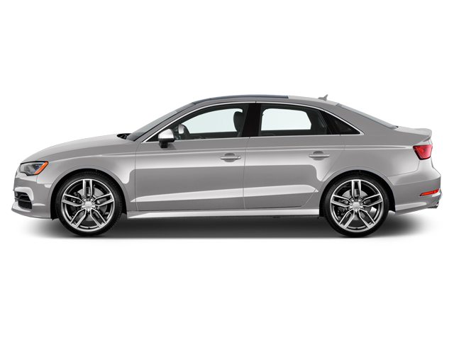 2016 Audi S3 Specifications Car Specs Auto123
