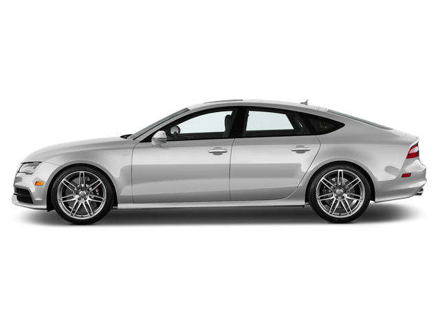 שונות 2016 Audi S7 | Specifications - Car Specs | Auto123 LP-62
