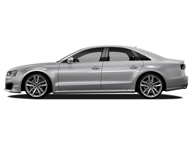2016 Audi S8 Specifications Car Specs Auto123