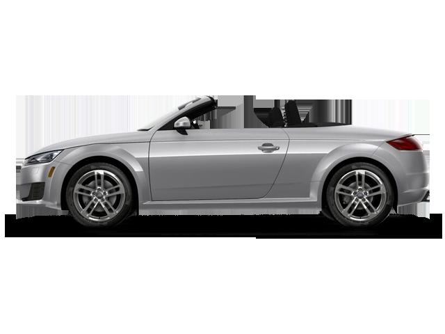 Audi TT Specifications Car Specs Auto - Audi tt roadster