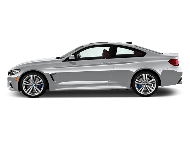 2016 BMW 428I >> 2016 Bmw 4 Series Specifications Car Specs Auto123