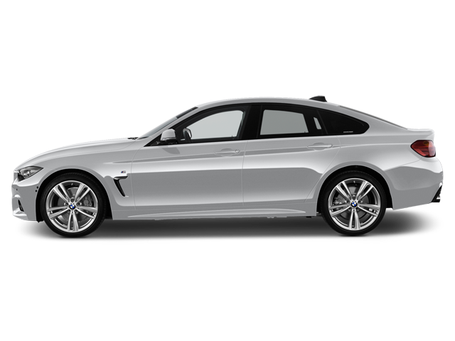2016 Bmw 4 Series Specifications Car Specs Auto123