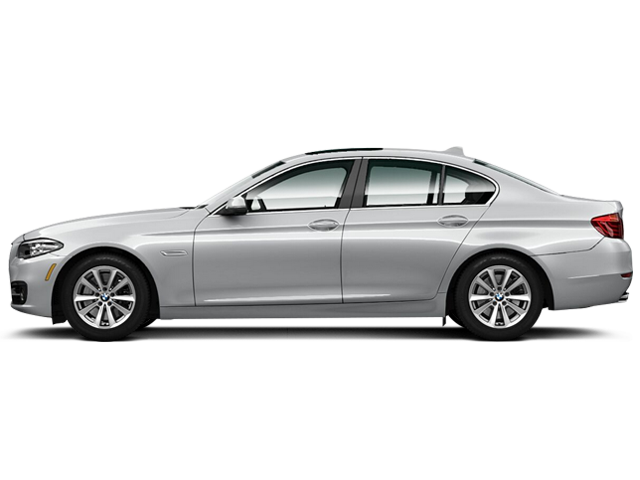 2016 BMW 5 Series Specifications Car Specs