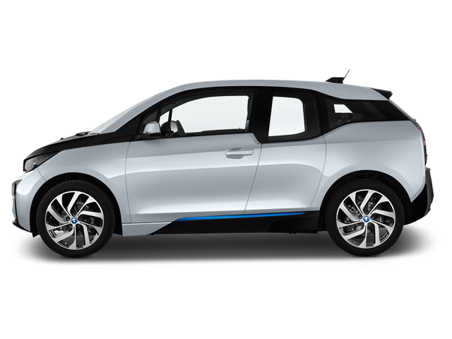 2016 bmw i3 specifications car specs auto123. Black Bedroom Furniture Sets. Home Design Ideas