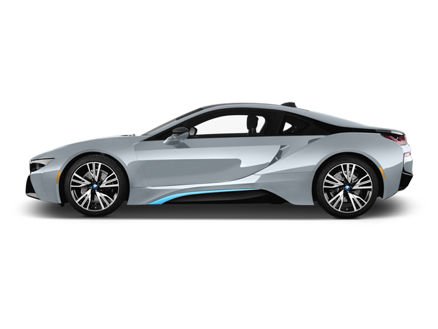 The 2016 Bmw I8 Is A Hybrid Like No Other Car Reviews Auto123