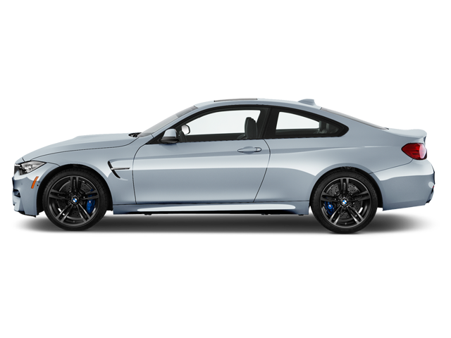 2016 bmw m4 | specifications - car specs | auto123
