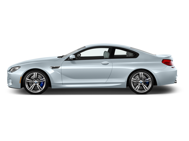 2016 bmw m6 specifications car specs auto123. Black Bedroom Furniture Sets. Home Design Ideas