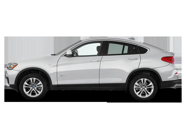 2016 bmw x4 specifications car specs auto123. Black Bedroom Furniture Sets. Home Design Ideas