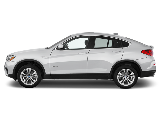 2016 Bmw X4 Specifications Car Specs Auto123
