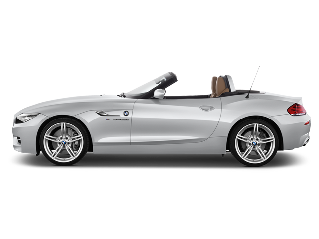 2016 Bmw Z4 Specifications Car Specs Auto123