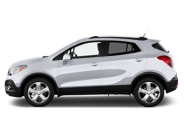2016 buick encore specifications car specs auto123. Black Bedroom Furniture Sets. Home Design Ideas