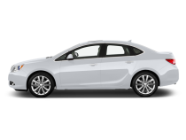 Used Cars For Sale Second Hand Cars Auto123
