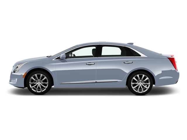2016 cadillac xts specifications car specs auto123. Black Bedroom Furniture Sets. Home Design Ideas