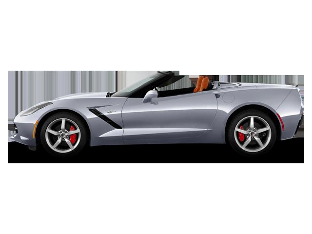 chevrolet corvette 2016 fiche technique auto123. Black Bedroom Furniture Sets. Home Design Ideas