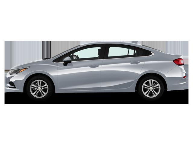 2016 chevrolet cruze | specifications - car specs | auto123