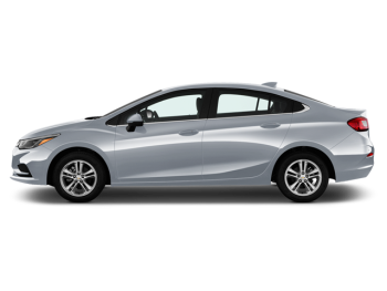 Creative 2016 Chevrolet Cruze  Specifications  Car Specs  Auto123