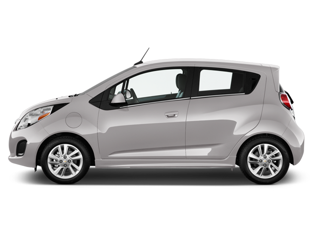 2016 chevrolet spark specifications car specs auto123. Black Bedroom Furniture Sets. Home Design Ideas
