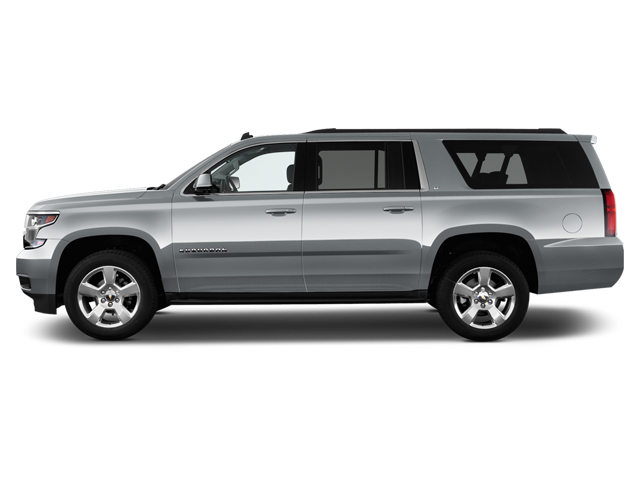 2016 chevrolet suburban 1500 specifications car specs auto123. Black Bedroom Furniture Sets. Home Design Ideas