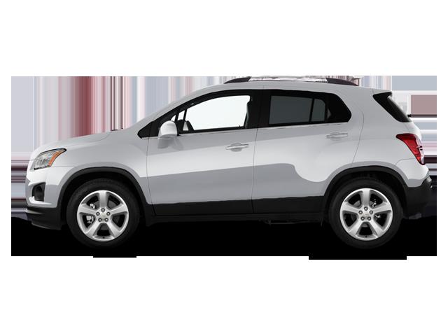2016 chevrolet trax specifications car specs auto123. Black Bedroom Furniture Sets. Home Design Ideas