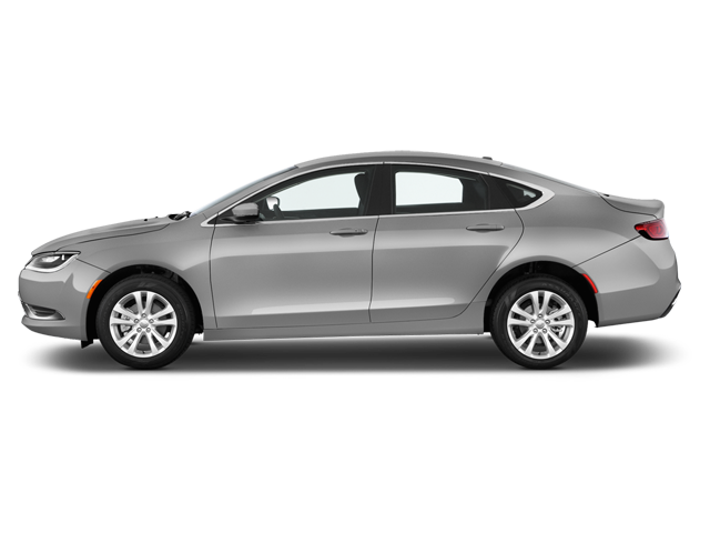 chrysler 200 90th Anniversary Edition