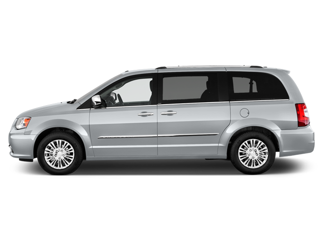 2016 chrysler town country specifications car specs auto123. Black Bedroom Furniture Sets. Home Design Ideas