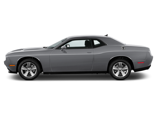 2016 dodge challenger specifications car specs auto123. Black Bedroom Furniture Sets. Home Design Ideas