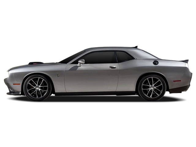 2016 Dodge Challenger Hellcat >> 2016 Dodge Challenger Specifications Car Specs Auto123
