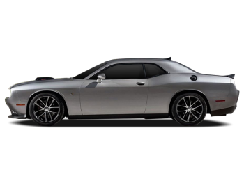 2016 dodge challenger specifications car specs auto123. Black Bedroom Furniture Sets. Home Design Ideas