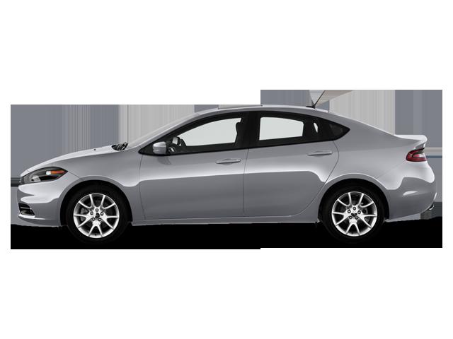 2016 dodge dart specifications car specs auto123. Black Bedroom Furniture Sets. Home Design Ideas
