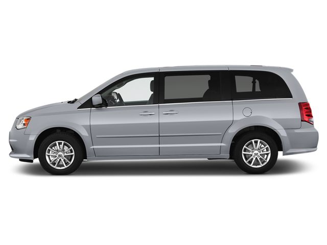 2016 dodge grand caravan specifications car specs auto123. Black Bedroom Furniture Sets. Home Design Ideas