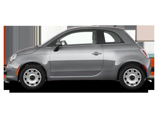 2016 fiat 500 specifications car specs auto123. Black Bedroom Furniture Sets. Home Design Ideas