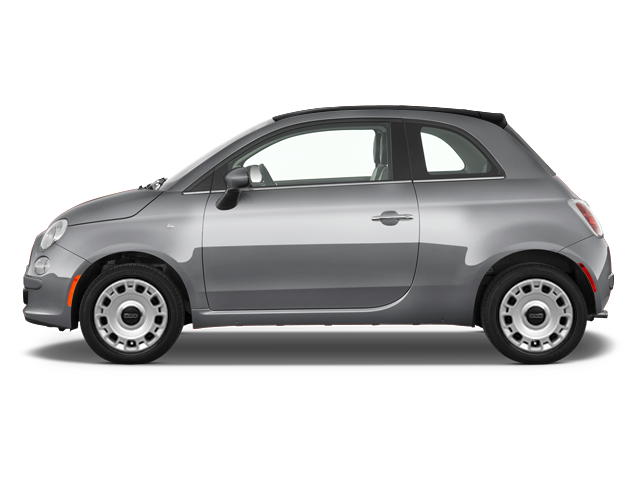 2016 fiat 500c specifications car specs auto123. Black Bedroom Furniture Sets. Home Design Ideas